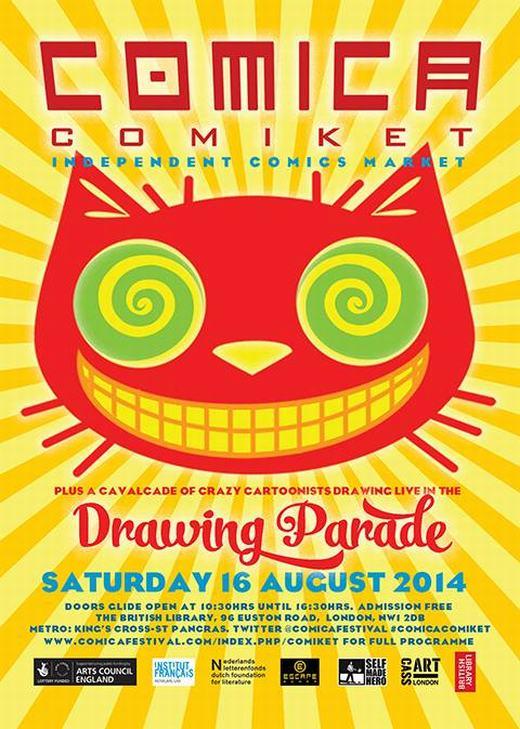comica-comiket-2014