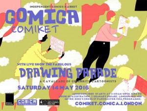 comiket-spring-2016-poster-low-res-eleni-kalorkorti-comiket.comica.london-1200pxw-1024x777