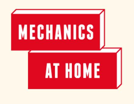 Mechanicslogo
